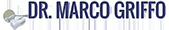 Dr. Marco Griffo – Protesi ed Impianti Logo