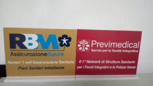 Dentista a Palermo convenzionato Previmedical